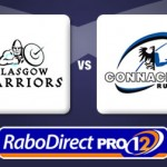 R12-Glasgow v Connacht