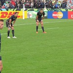 Scotland Players - © Scottish Rugby Blog