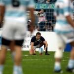 Argentina Scotland Rugby