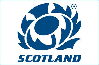 Scotland Logo © SRU - used with permission