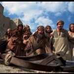 life-of-brian1
