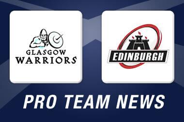 Pro Team News