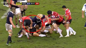 barclay4-body-pos-slows-ball-jap-not-able-to-get-quick-possession-they-love