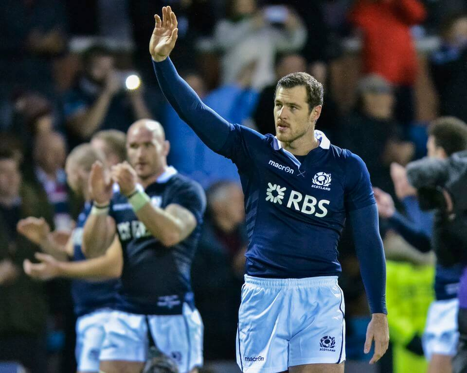840a1701 Shug Blake & Regulation 8 - Scottish Rugby Blog