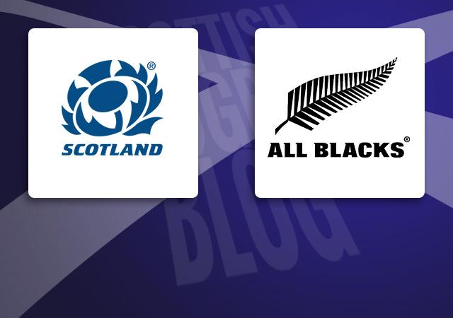 SCO v NZ