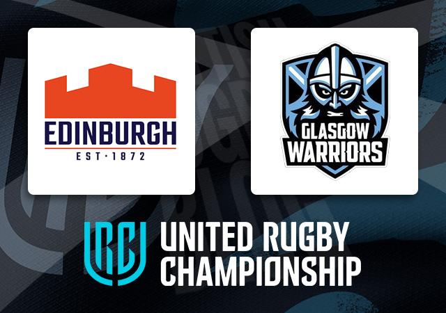 Graphic - © Scottish Rugby Blog